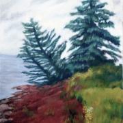 Prince Edward Island 2