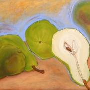 pear_06_1