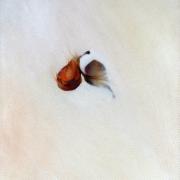 pear_06_2